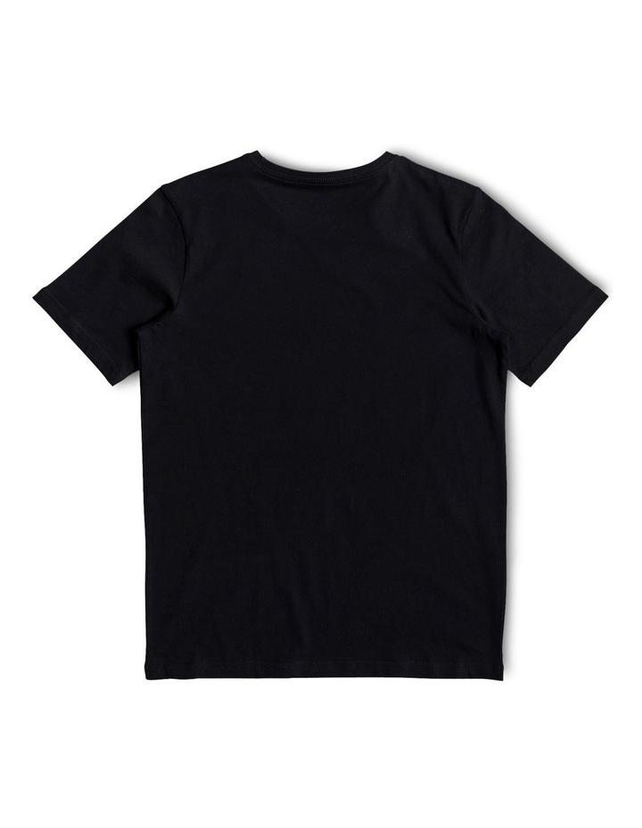 Time Warp T-Shirt image 2