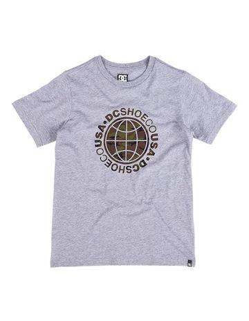 890e67fb8 Boys Shirts & T-Shirts | Myer Online | MYER