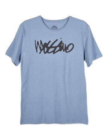 ab0224b62 Boys Shirts & T-Shirts | Myer Online | MYER