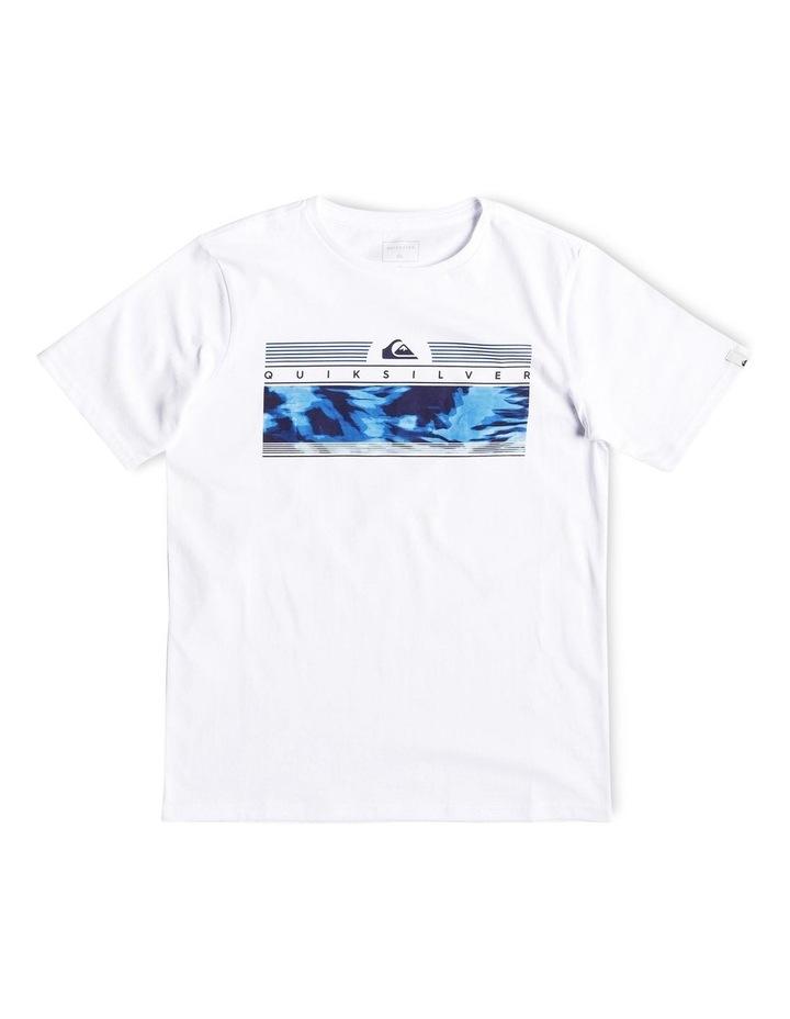 The Jungle T-Shirt image 1