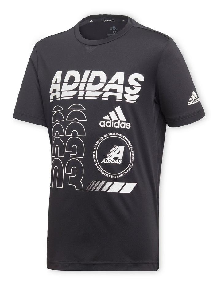 Branded T-Shirt image 1