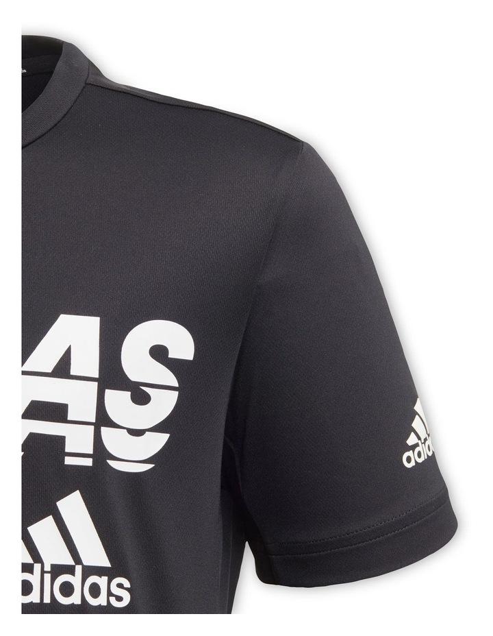 Branded T-Shirt image 3