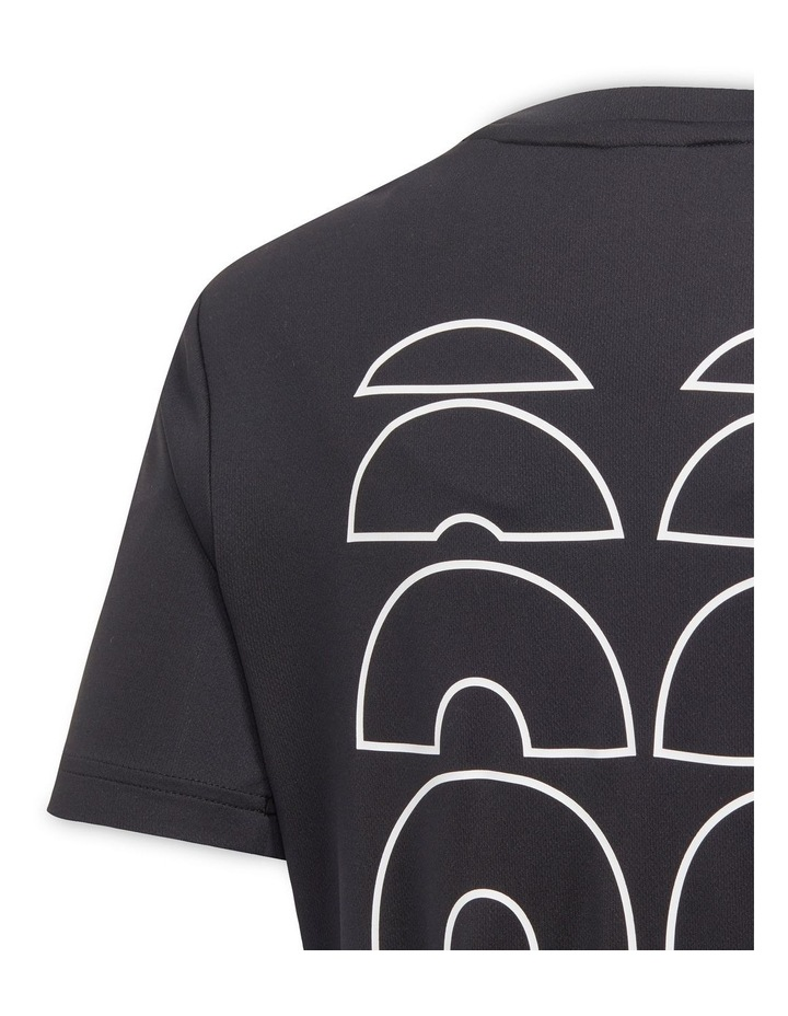 Branded T-Shirt image 4