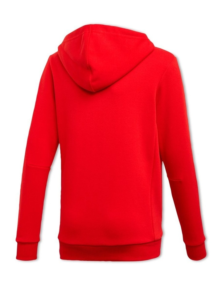 Youth Boy Must Haves Badge of Sport Pullover image 2