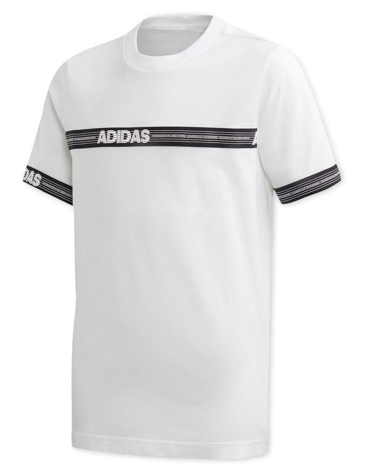 Youth Boys Sport ID TShirt image 1