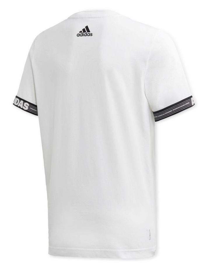 Youth Boys Sport ID TShirt image 2