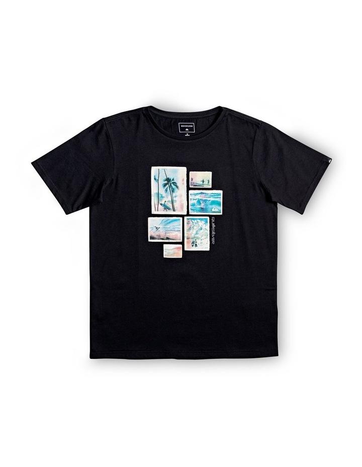 Island Location T-Shirt image 1
