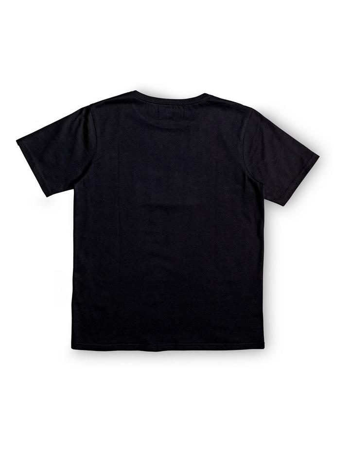Island Location T-Shirt image 2