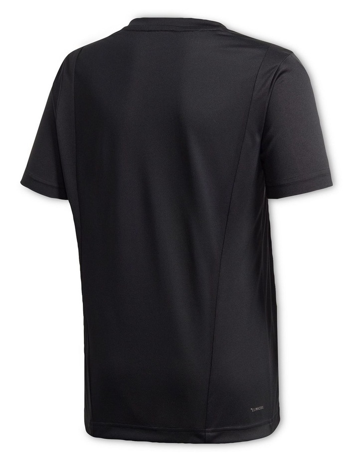 Youth Boys Linear T-shirt image 2