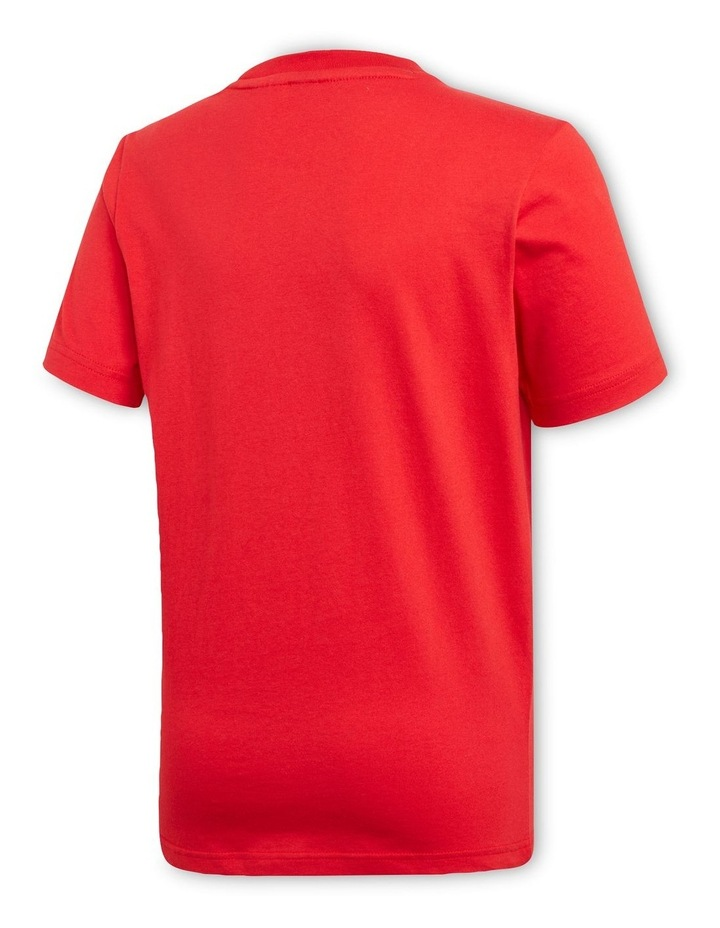 Young Boys Must Haves Badge of Sport T-Shirt image 2