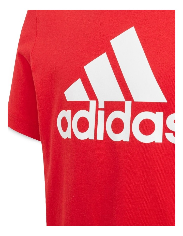 Young Boys Must Haves Badge of Sport T-Shirt image 3