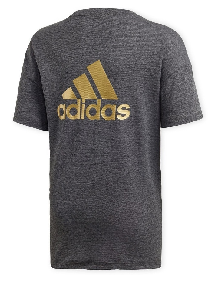 Youth Boys Training Tshirt image 1