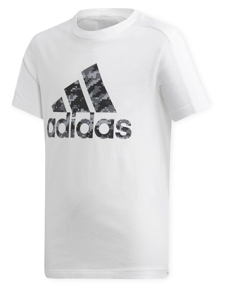 Youth Boys Id Tshirt image 1