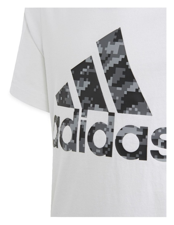 Youth Boys Id Tshirt image 3