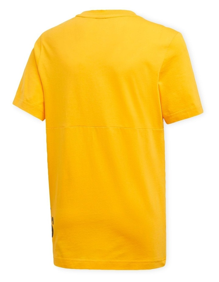 Youth Boys Must Haves Badge Of Sport  Tshirt image 2