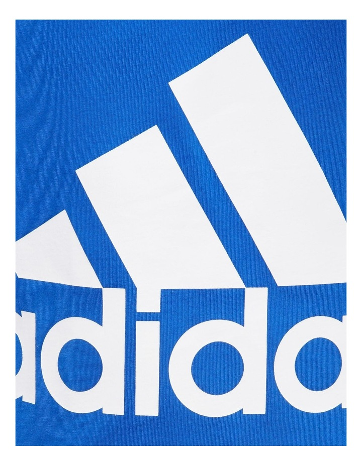 Youth Boys Must Haves Badge Of Sport Tshirt image 3
