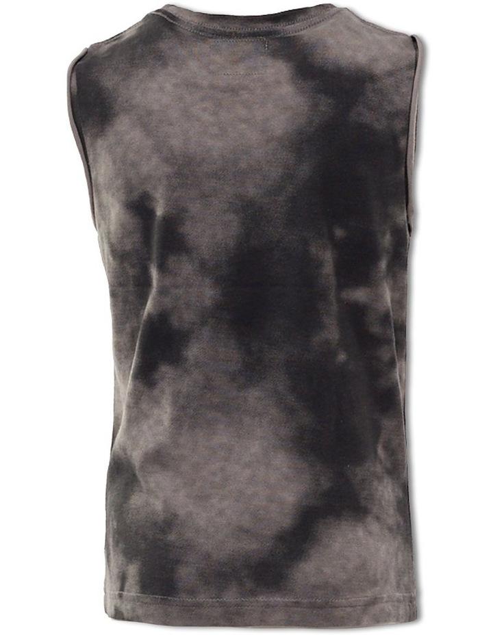 Mumford Muscle image 2