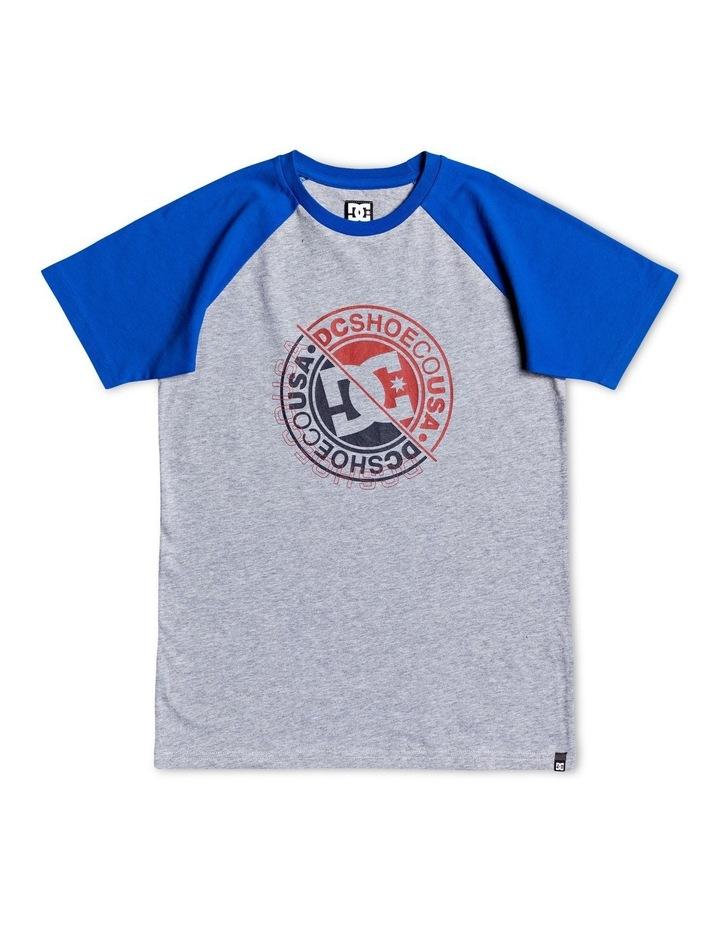 Vandalz T-Shirt image 1