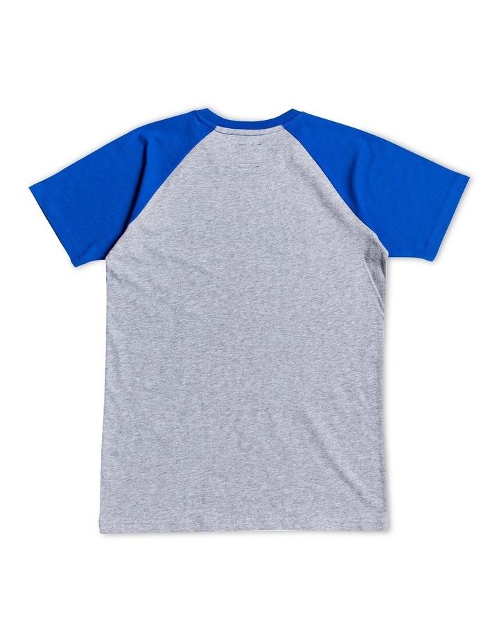Vandalz T-Shirt image 2