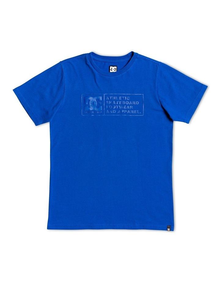 Density Zone T-Shirt image 1