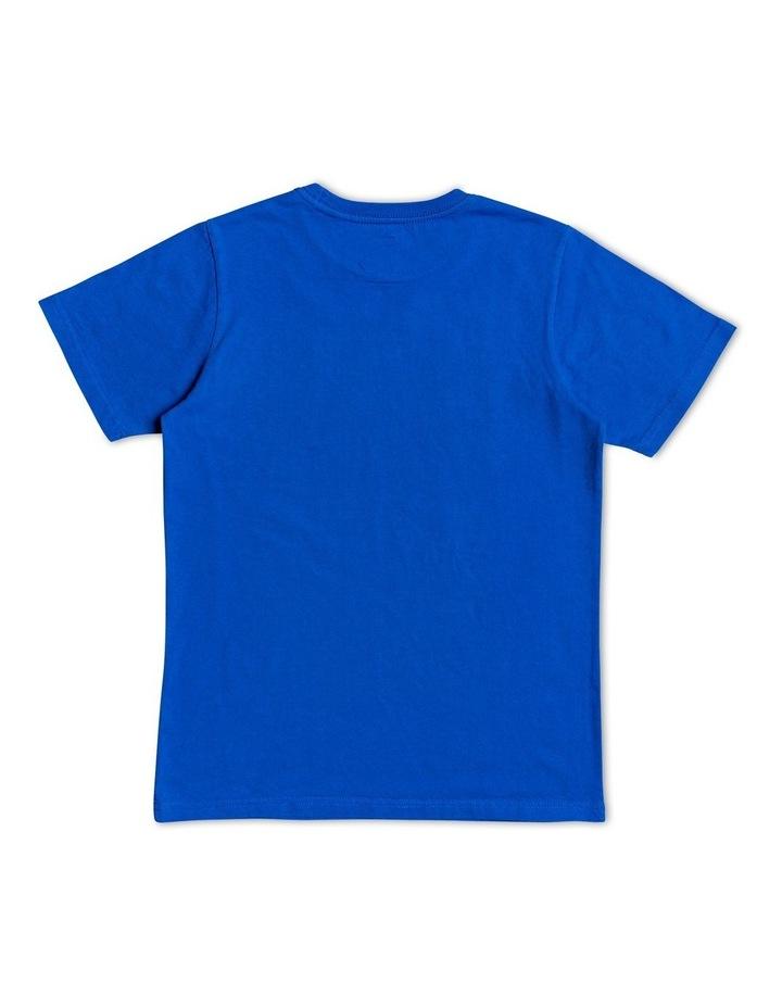 Density Zone T-Shirt image 2