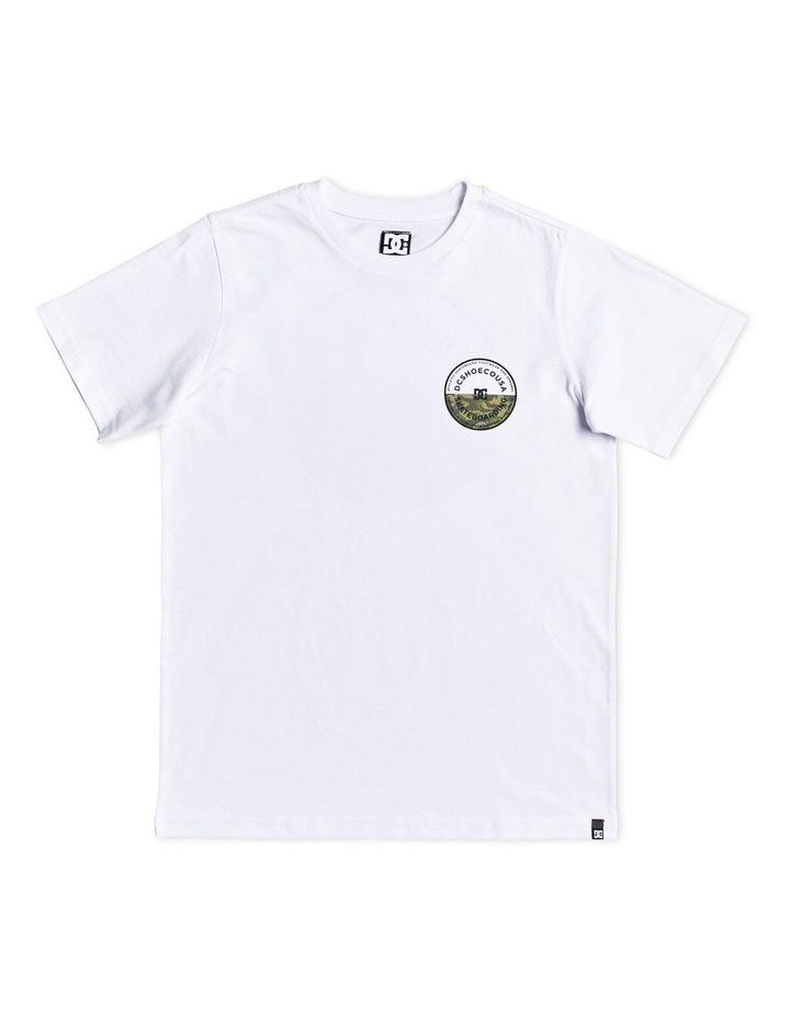 Big Jet Boy T-Shirt image 1