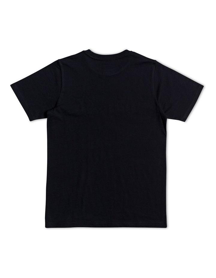 Double Dimension T-Shirt image 2