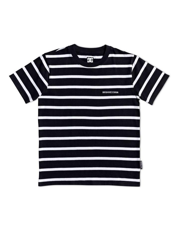 Kesters T-Shirt image 1