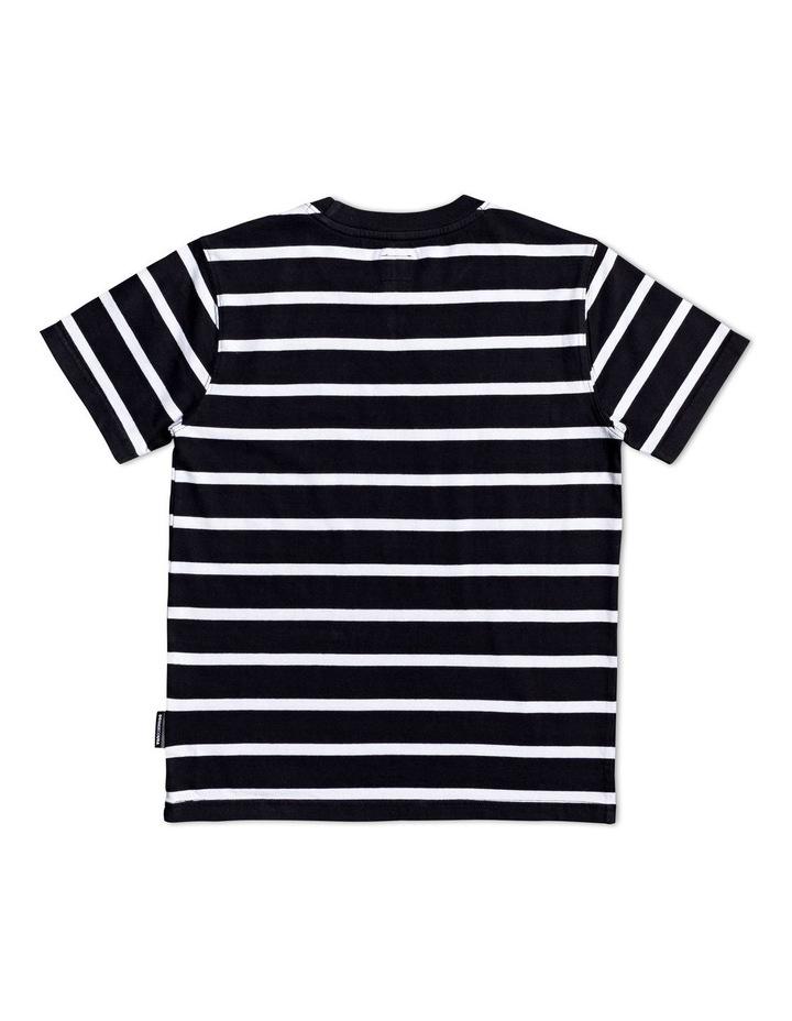 Kesters T-Shirt image 2