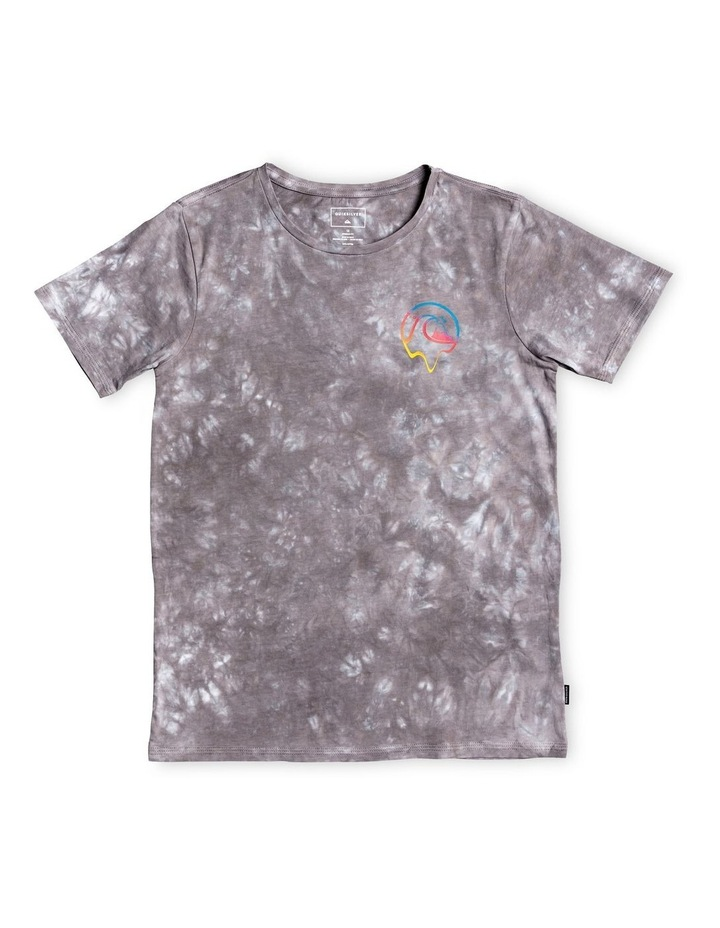 Melted Mix - T-Shirt image 1