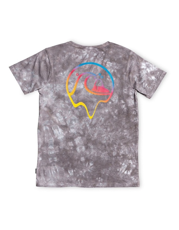 Melted Mix - T-Shirt image 2