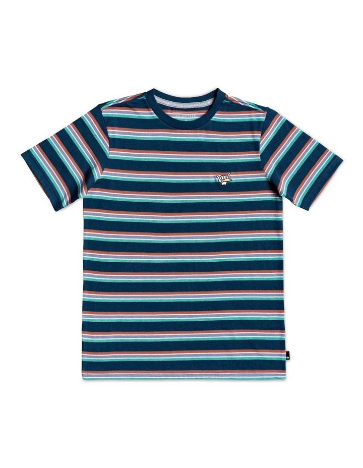 Coreky Mate - T-Shirt image 1