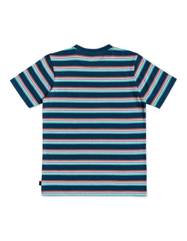 Coreky Mate - T-Shirt image 2