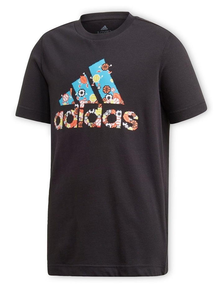 Junior Boys Must Have Gaming Tee image 1