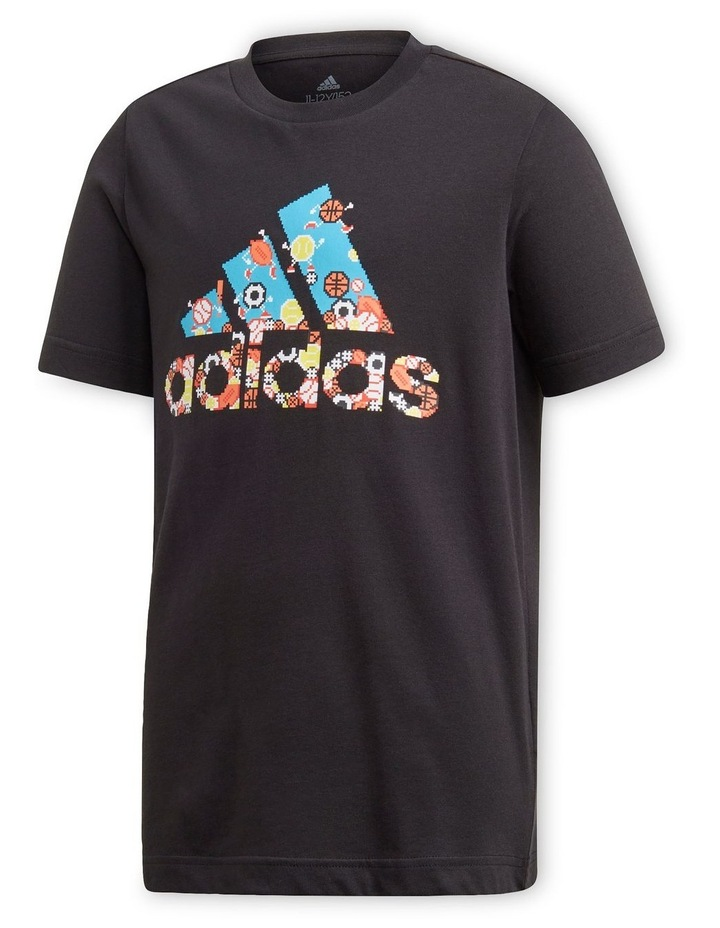 Junior Boys Must Have Gaming Tee image 2