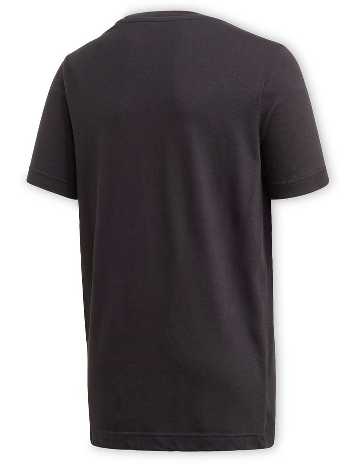 Junior Boys Must Have Gaming Tee image 3