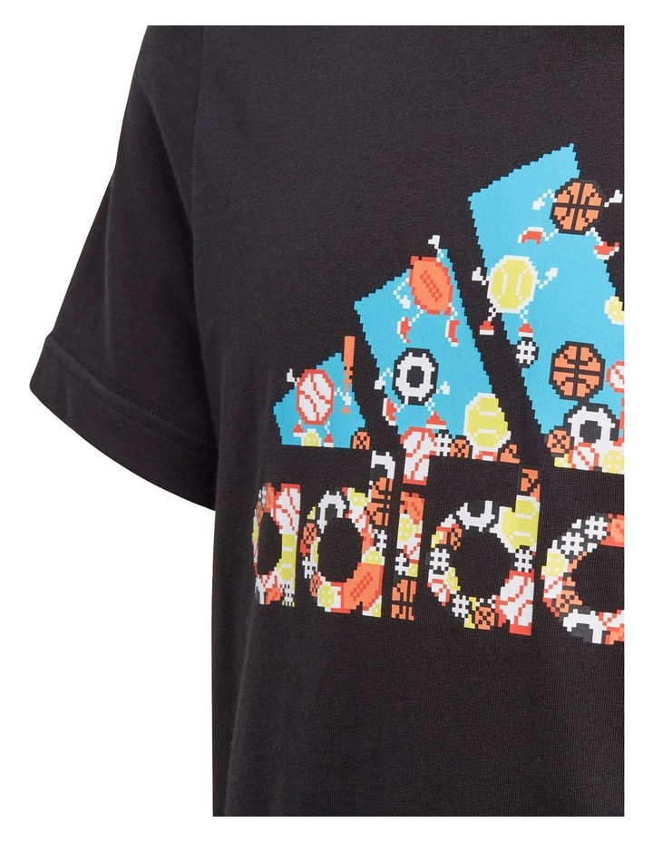 Junior Boys Must Have Gaming Tee image 5