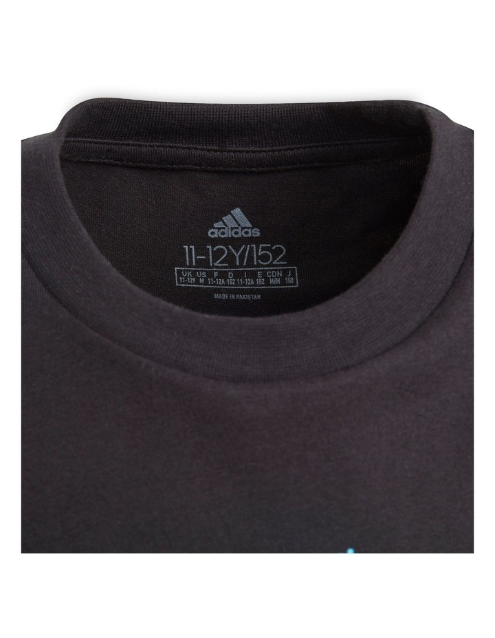 Junior Boys Must Have Gaming Tee image 6