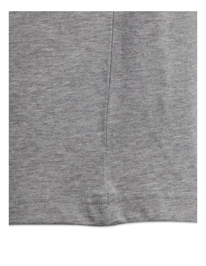 Youth Boys Must Have Badge Of Sport Tee image 5