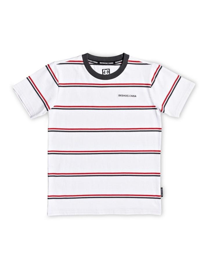 Corning - T-Shirt image 1