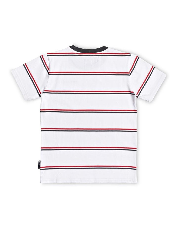 Corning - T-Shirt image 2
