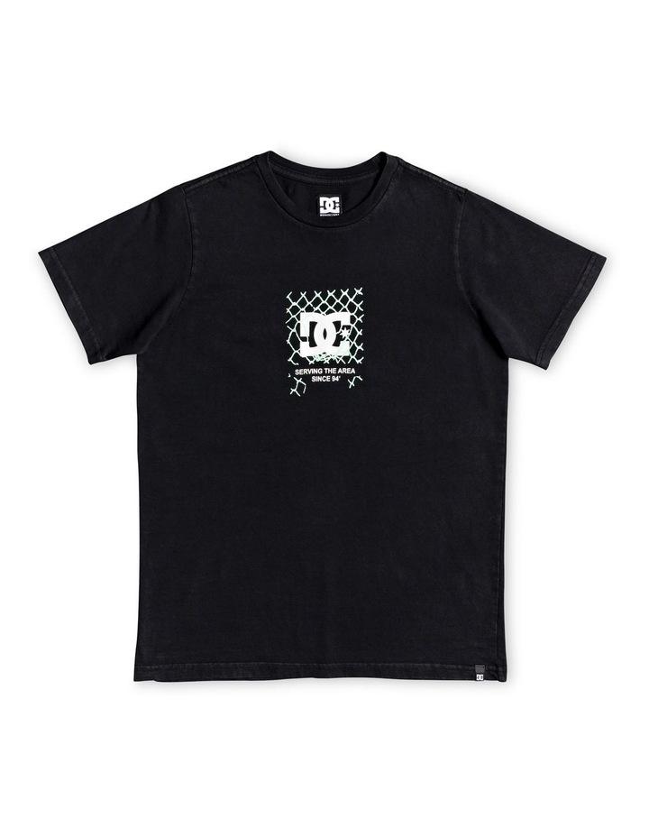 Dc Chop Shop - T-Shirt image 1