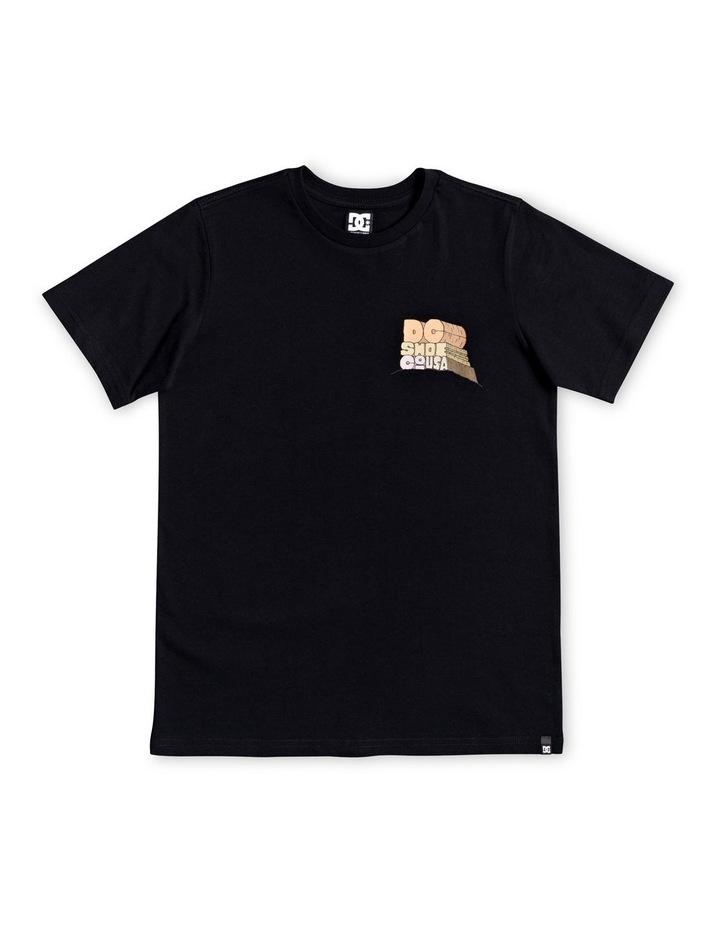 Hilltop - T-Shirt image 1