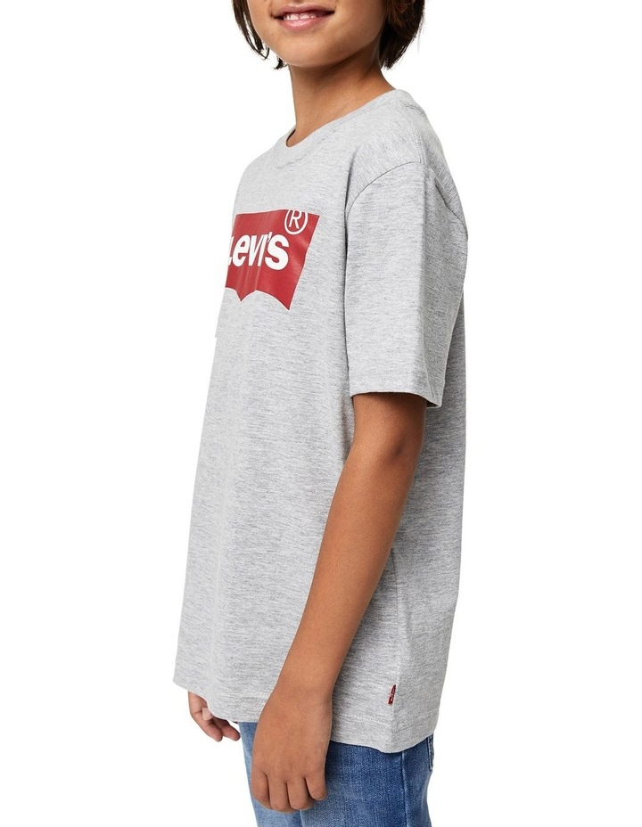 Boys Batwing Graphic Tee image 2