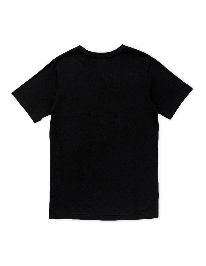Boys Levi's® X Super Mario™ Graphic Tee Shirt image 3