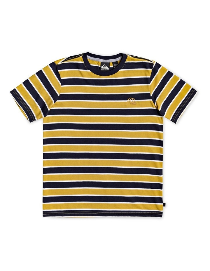 Coreky - T-Shirt for Boys image 1