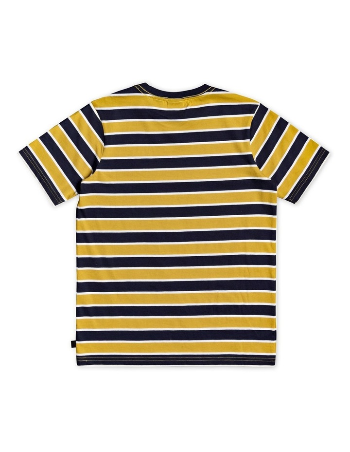 Coreky - T-Shirt for Boys image 2