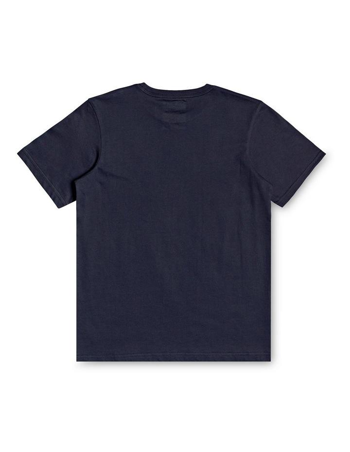 Jungle Jim - T-Shirt image 2