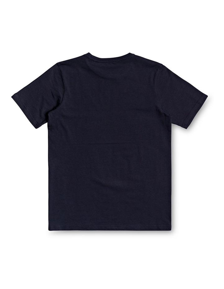 Check Yo Self - T-Shirt image 2
