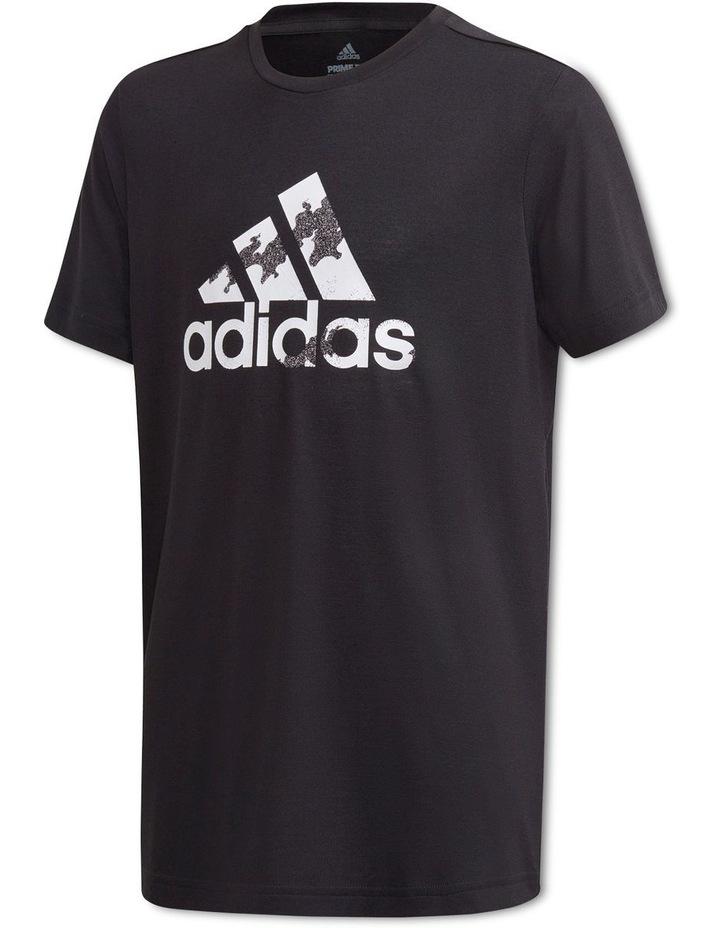 Prime T-Shirt Aeroready image 1